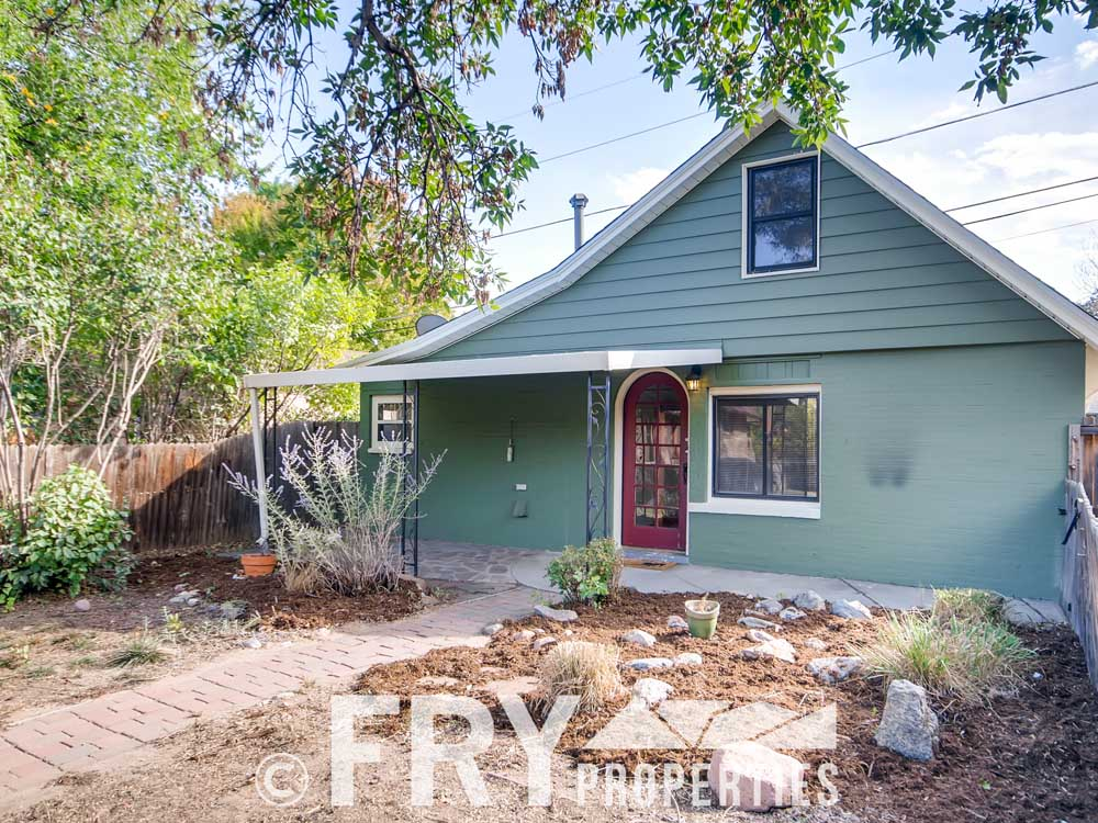 3070 W 35th Ave Denver CO-print-002-003-Exterior Front Entry-3600x2400-300dpi