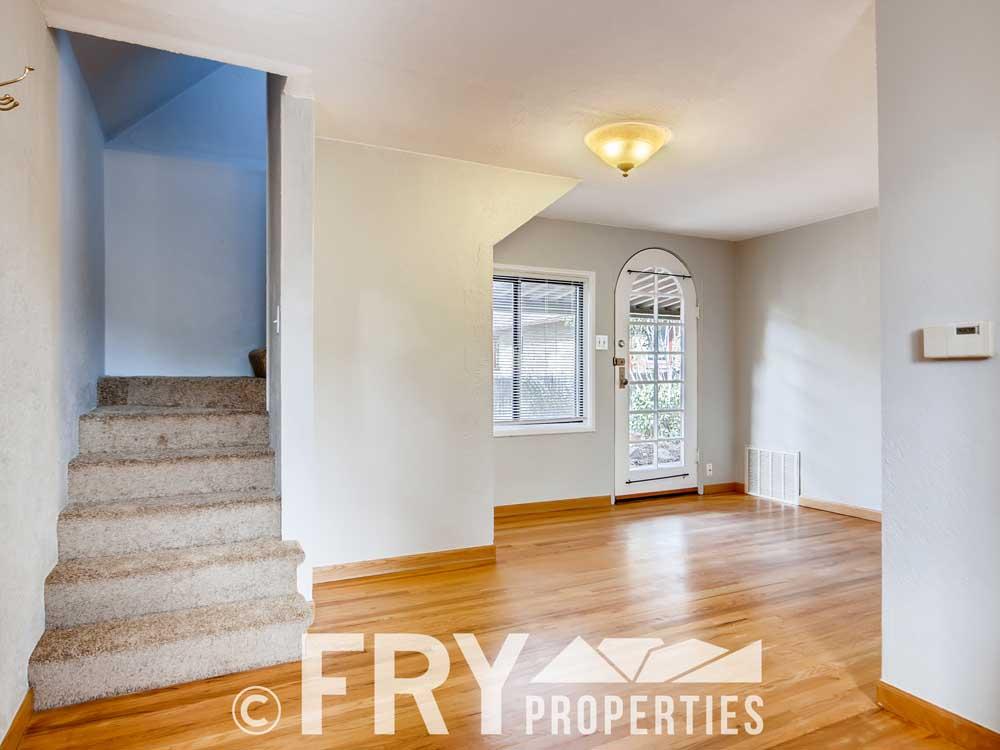 3070 W 35th Ave Denver CO-print-007-008-Living Room-3600x2400-300dpi
