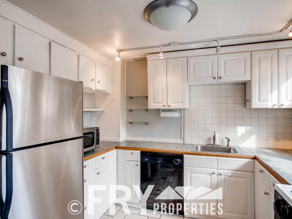 3070 W 35th Ave Denver CO-print-009-005-Kitchen-3600x2400-300dpi