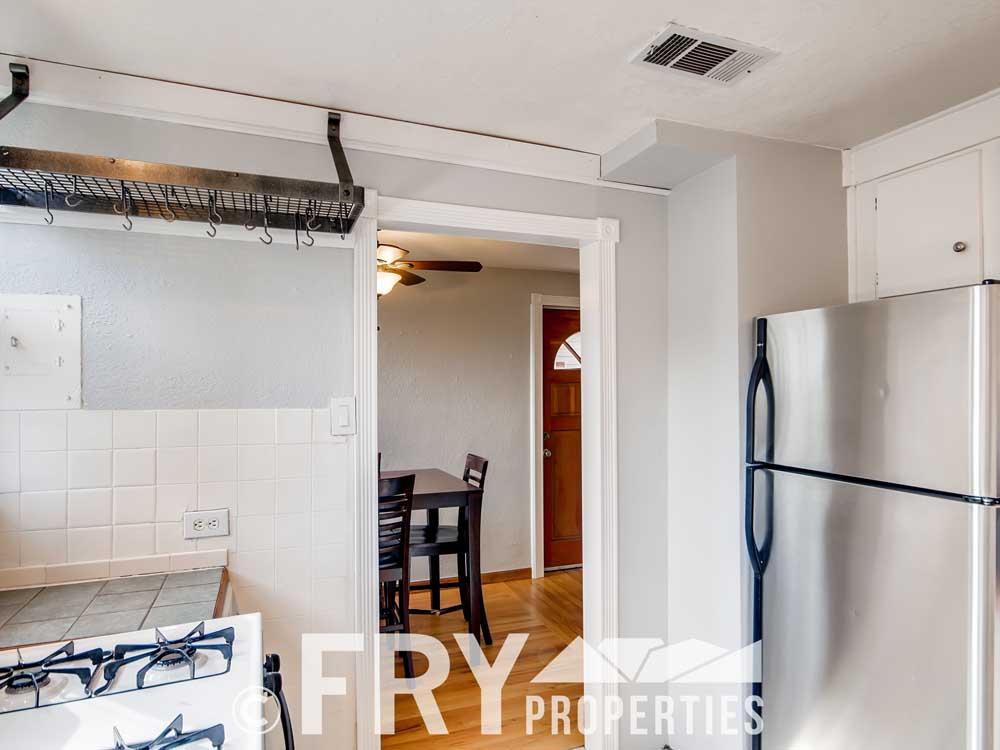 3070 W 35th Ave Denver CO-print-011-027-Kitchen-3600x2400-300dpi