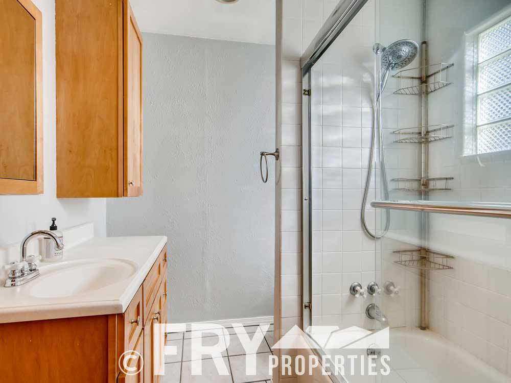 3070 W 35th Ave Denver CO-print-015-014-Master Bathroom-3600x2400-300dpi