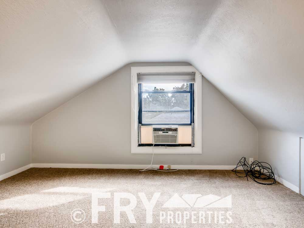 3070 W 35th Ave Denver CO-print-016-015-2nd Floor Master Bedroom-3600x2400-300dpi