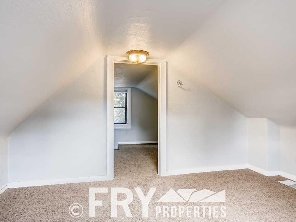 3070 W 35th Ave Denver CO-print-017-016-2nd Floor Master Bedroom-3600x2400-300dpi