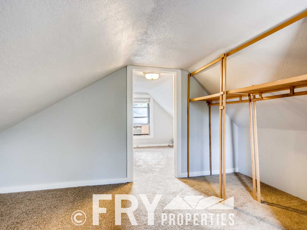 3070 W 35th Ave Denver CO-print-018-018-2nd Floor Bedroom-3600x2400-300dpi