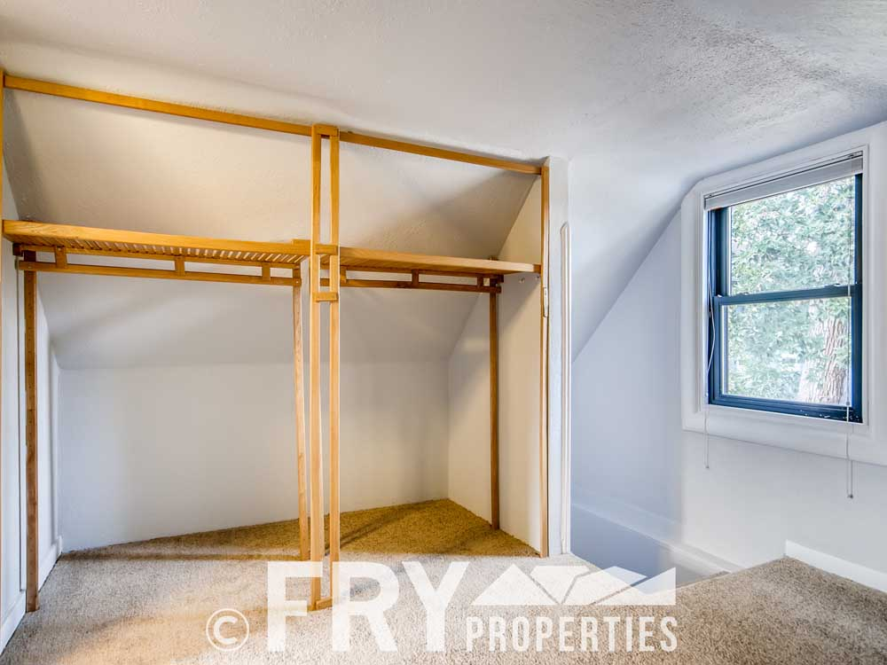 3070 W 35th Ave Denver CO-print-019-019-2nd Floor Bedroom-3600x2400-300dpi