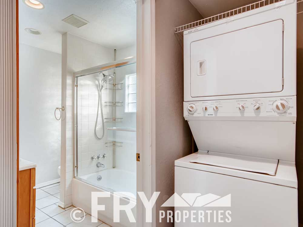 3070 W 35th Ave Denver CO-print-020-017-Laundry Room-3600x2400-300dpi