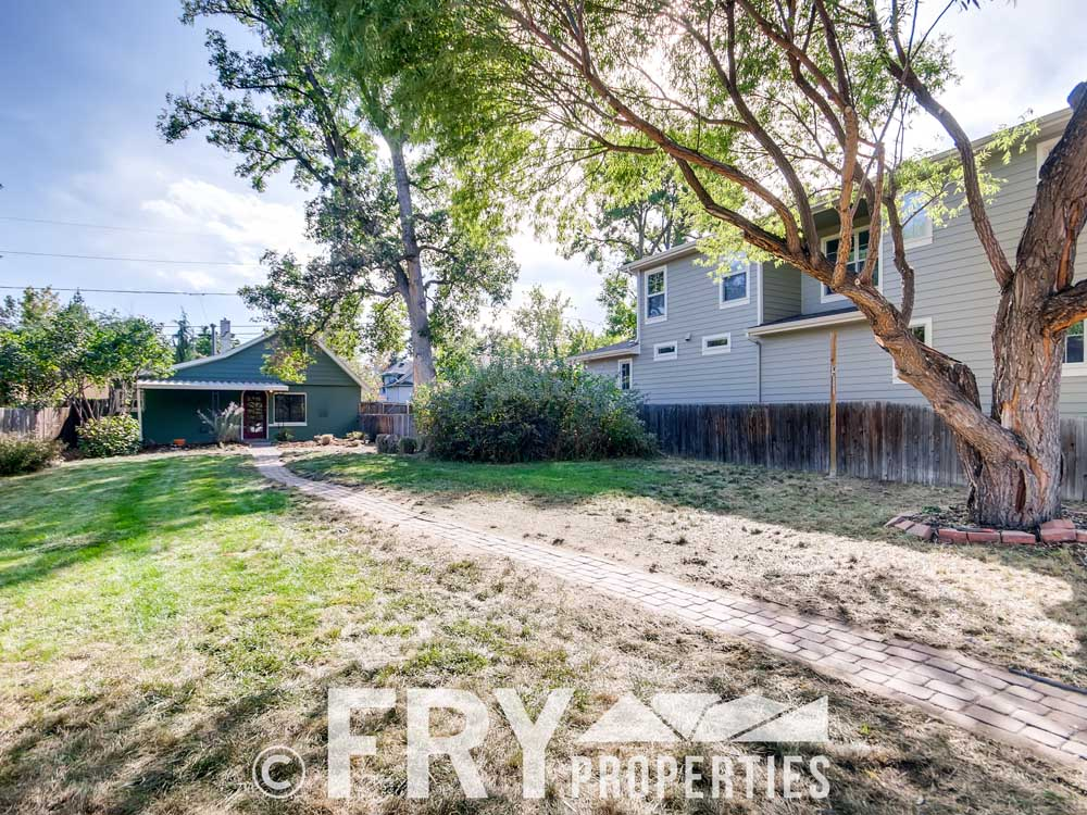 3070 W 35th Ave Denver CO-print-021-025-Front Yard-3600x2400-300dpi