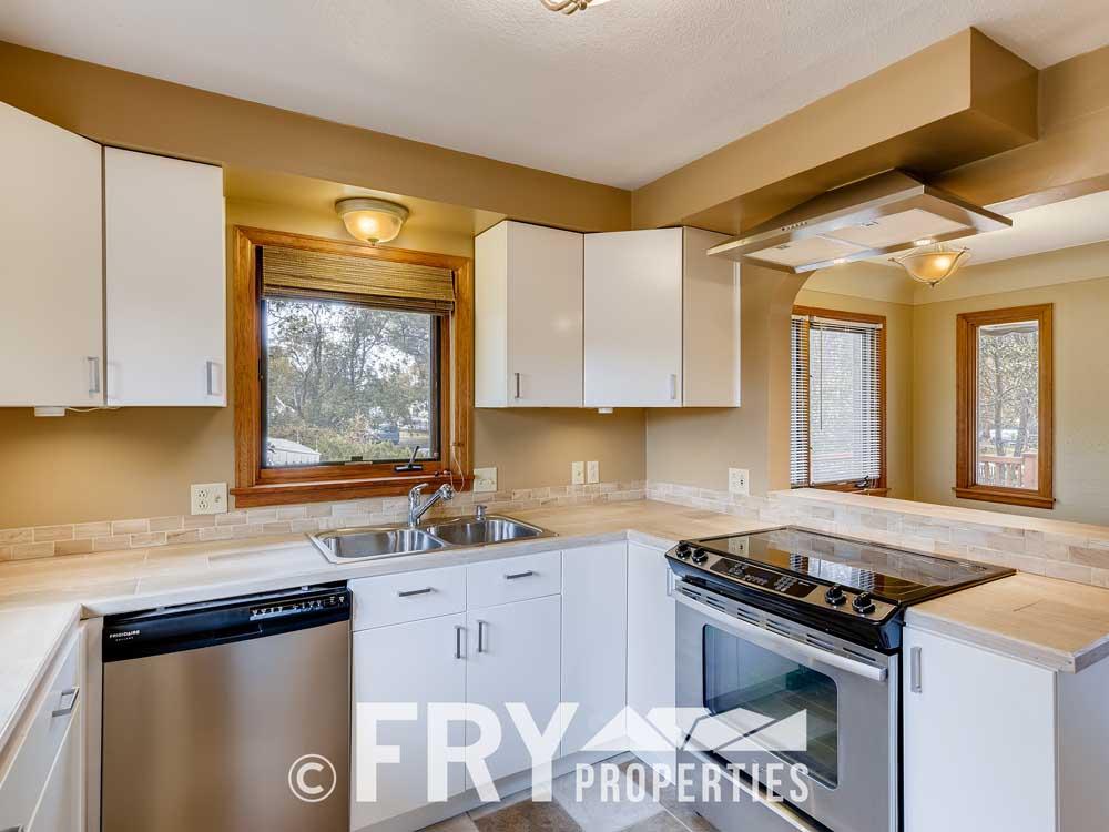 1945 S Zuni Denver CO 80223-print-008-008-Kitchen-3600x2400-300dpi