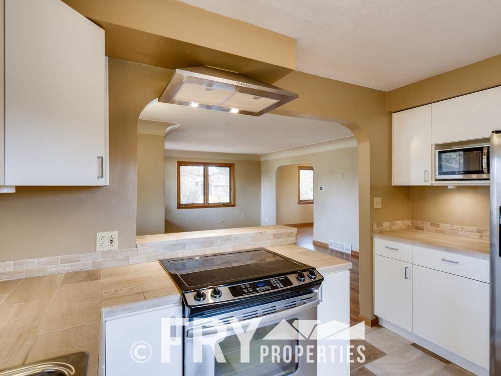 1945 S Zuni Denver CO 80223-print-009-005-Kitchen-3600x2398-300dpi