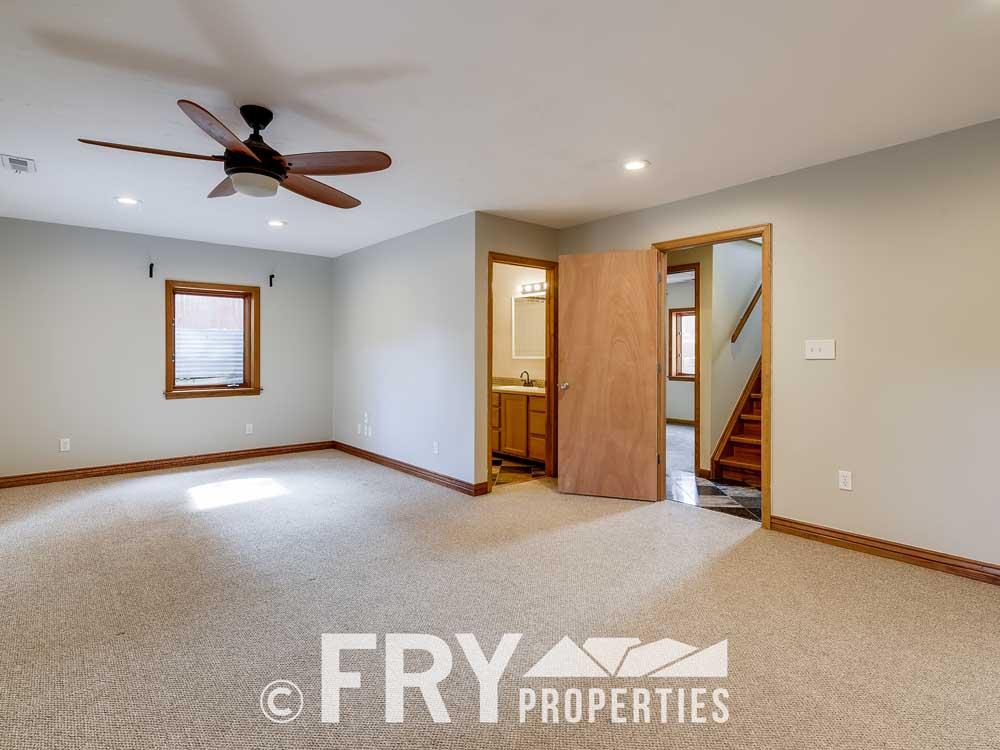 1945 S Zuni Denver CO 80223-print-017-021-Lower Level Master Bedroom-3600x2400-300dpi