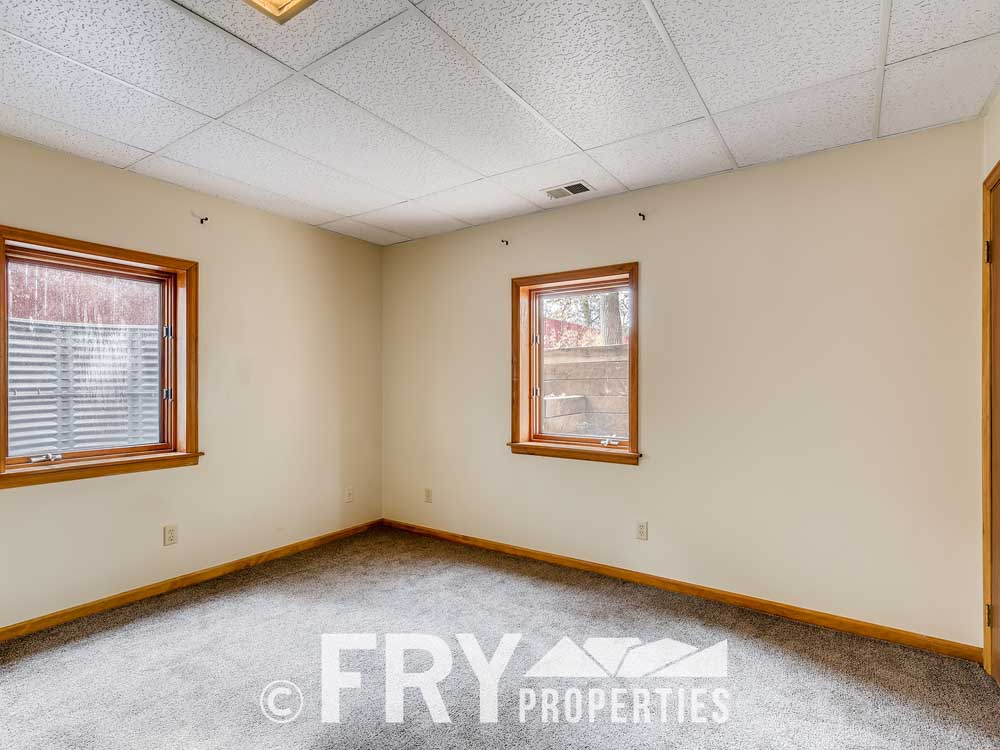 1945 S Zuni Denver CO 80223-print-020-022-Lower Level Bedroom-3600x2400-300dpi