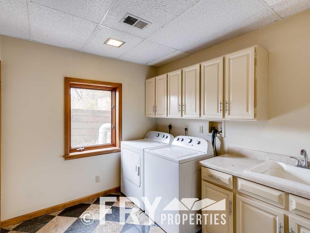 1945 S Zuni Denver CO 80223-print-022-019-Lower Level Laundry Room-3600x2400-300dpi