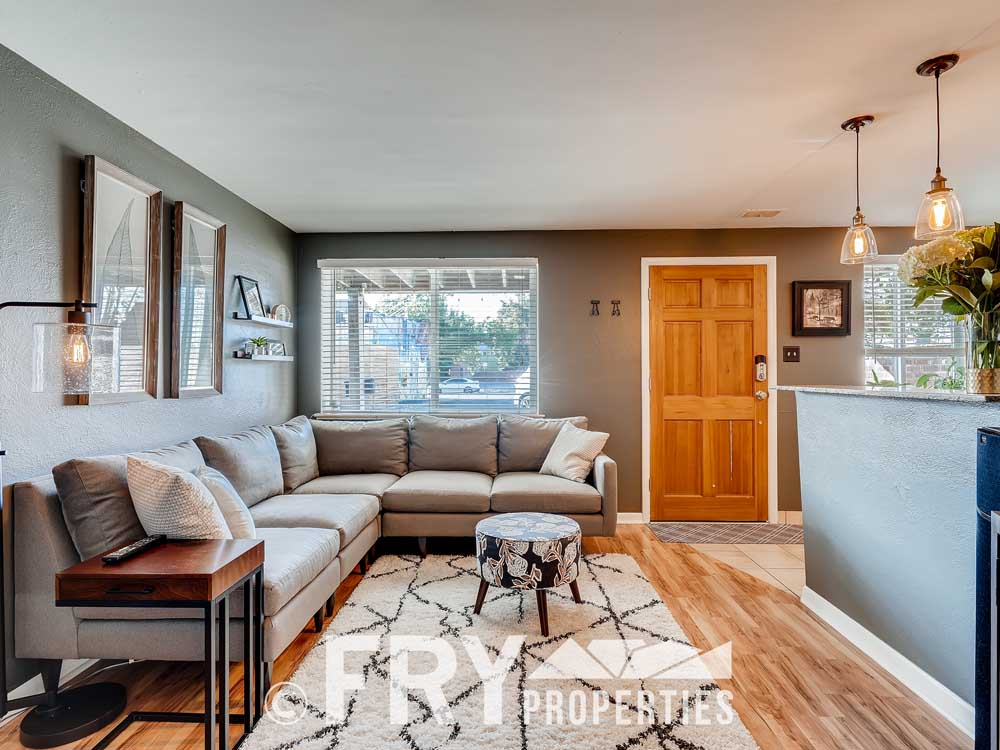 3215 Newton Denver CO 80211-print-005-011-Living Room-3600x2400-300dpi