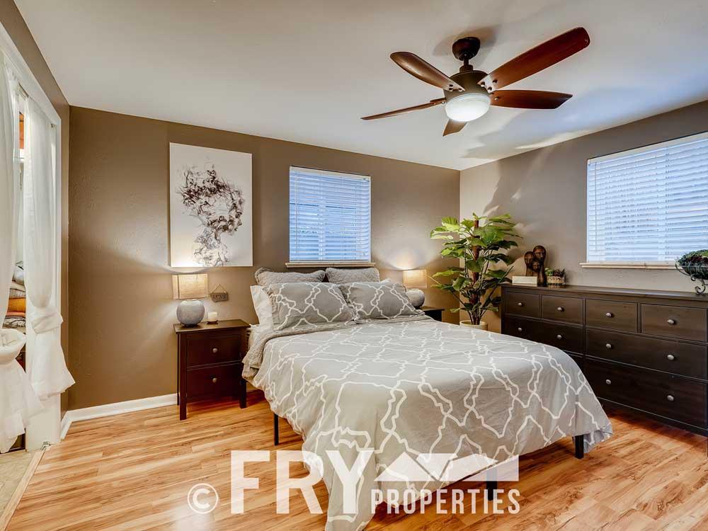 3215 Newton Denver CO 80211-print-008-006-Master Bedroom-3600x2397-300dpi