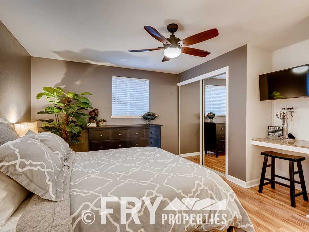 3215 Newton Denver CO 80211-print-009-007-Master Bedroom-3600x2398-300dpi