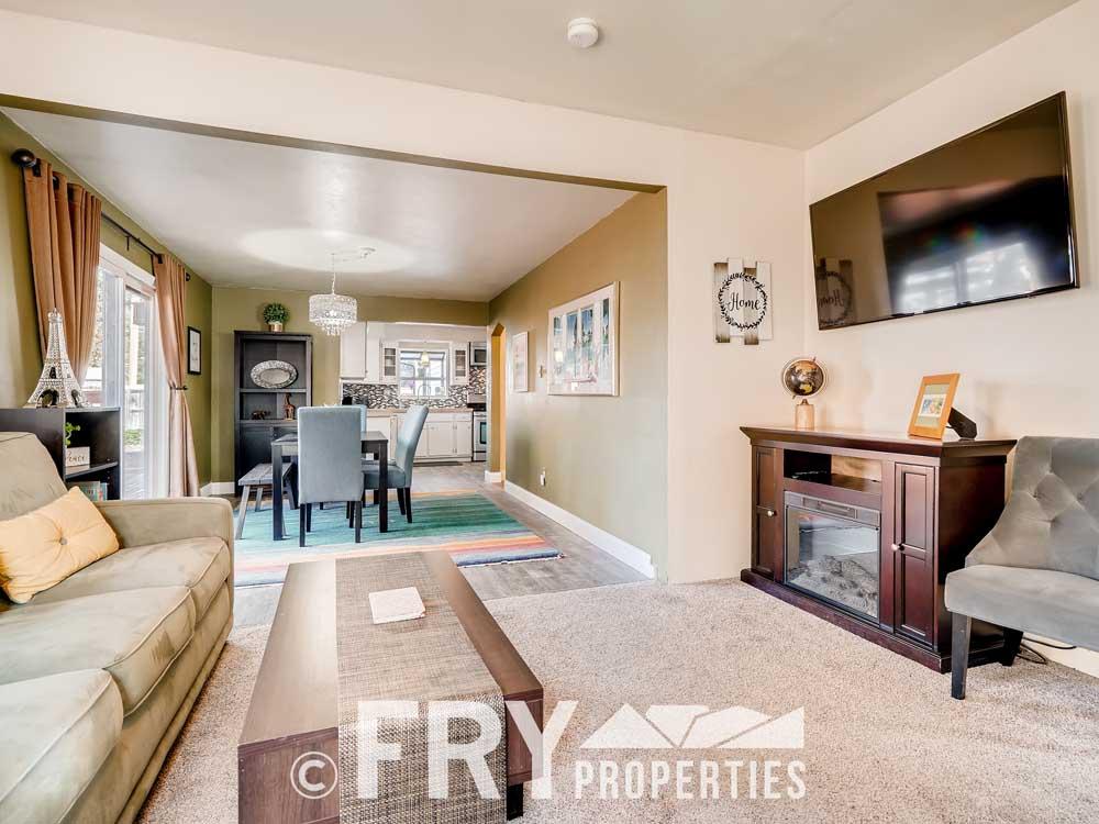 4568 Wolff St Denver CO 80212-print-005-001-Living Room-3600x2400-300dpi