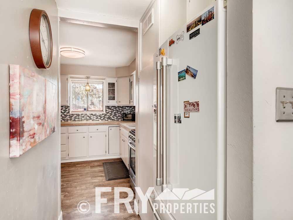 4568 Wolff St Denver CO 80212-print-016-014-Kitchen-3600x2400-300dpi