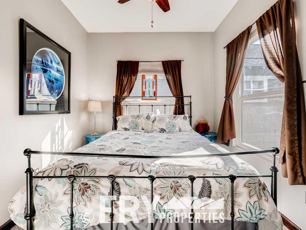 4568 Wolff St Denver CO 80212-print-017-019-Bedroom-3600x2400-300dpi