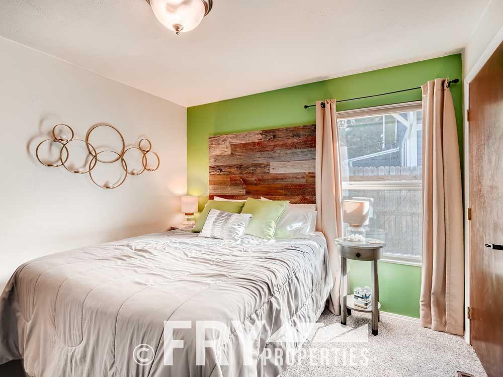 4568 Wolff St Denver CO 80212-print-022-015-Bedroom-3600x2400-300dpi