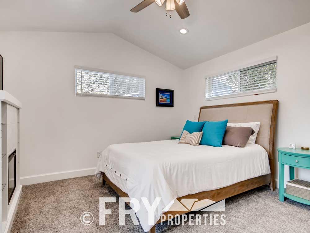 4568 Wolff St Denver CO 80212-print-029-028-Master Bedroom-3600x2400-300dpi