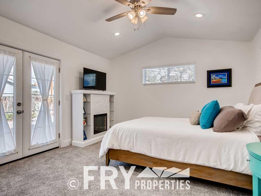 4568 Wolff St Denver CO 80212-print-030-029-Master Bedroom-3600x2400-300dpi
