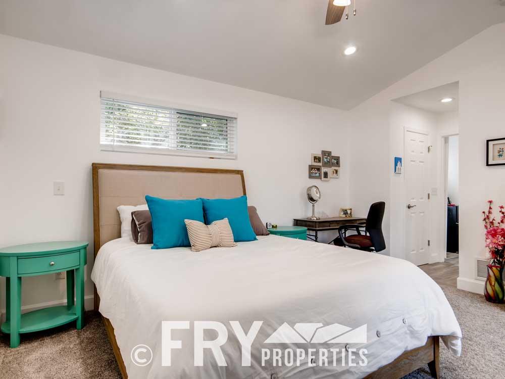 4568 Wolff St Denver CO 80212-print-031-034-Master Bedroom-3600x2400-300dpi