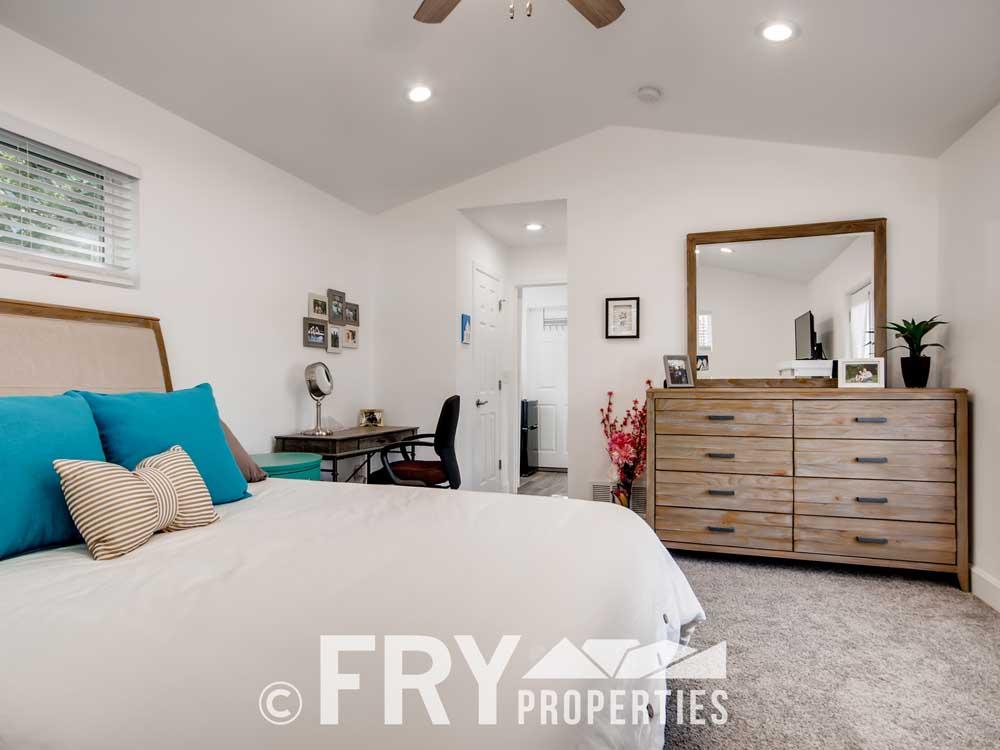 4568 Wolff St Denver CO 80212-print-032-038-Master Bedroom-3600x2400-300dpi