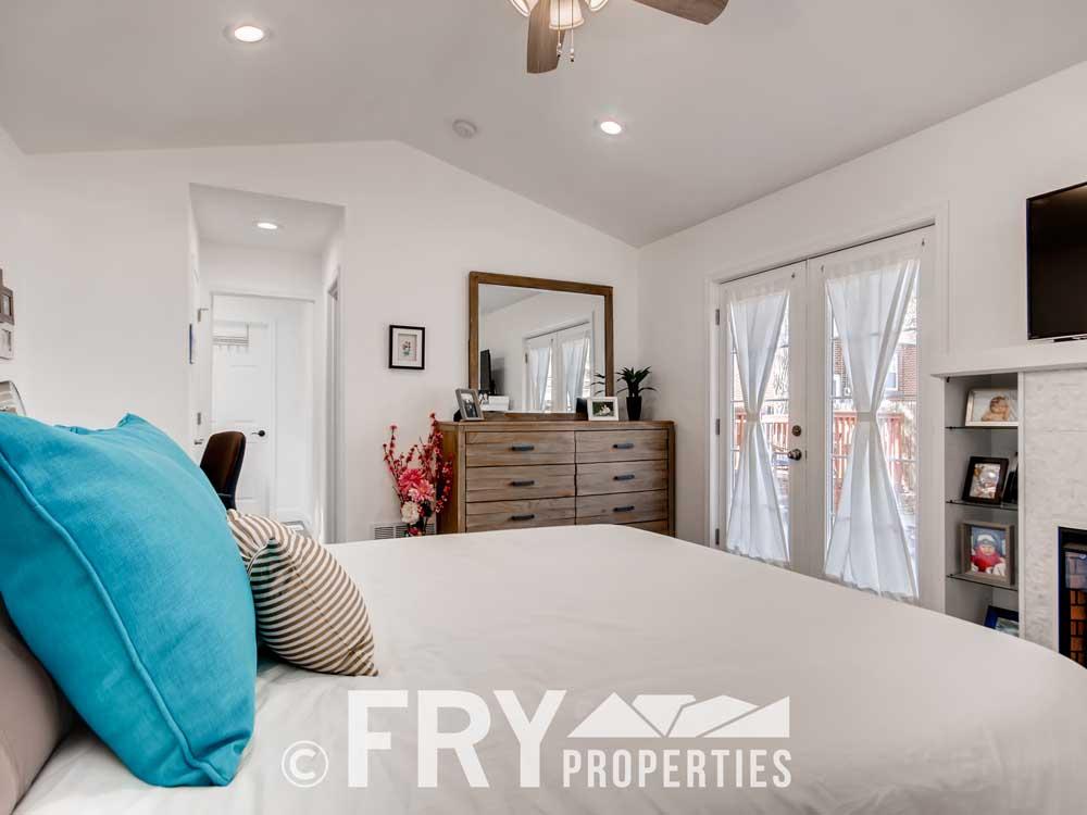4568 Wolff St Denver CO 80212-print-033-031-Master Bedroom-3600x2400-300dpi