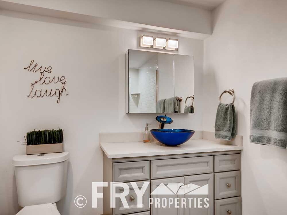 4568 Wolff St Denver CO 80212-print-035-033-Master Bathroom-3600x2400-300dpi