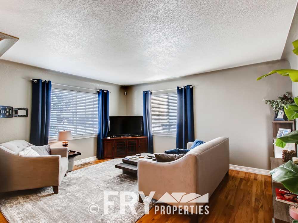 5025 Decatur St Denver CO-print-005-003-Living Room-3600x2400-300dpi