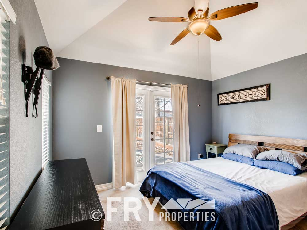5025 Decatur St Denver CO-print-011-011-Master Bedroom-3600x2400-300dpi