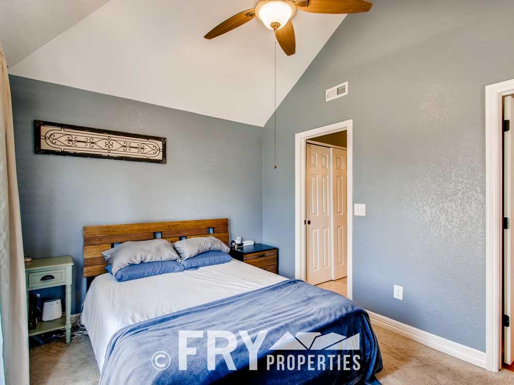 5025 Decatur St Denver CO-print-012-022-Master Bedroom-3600x2400-300dpi