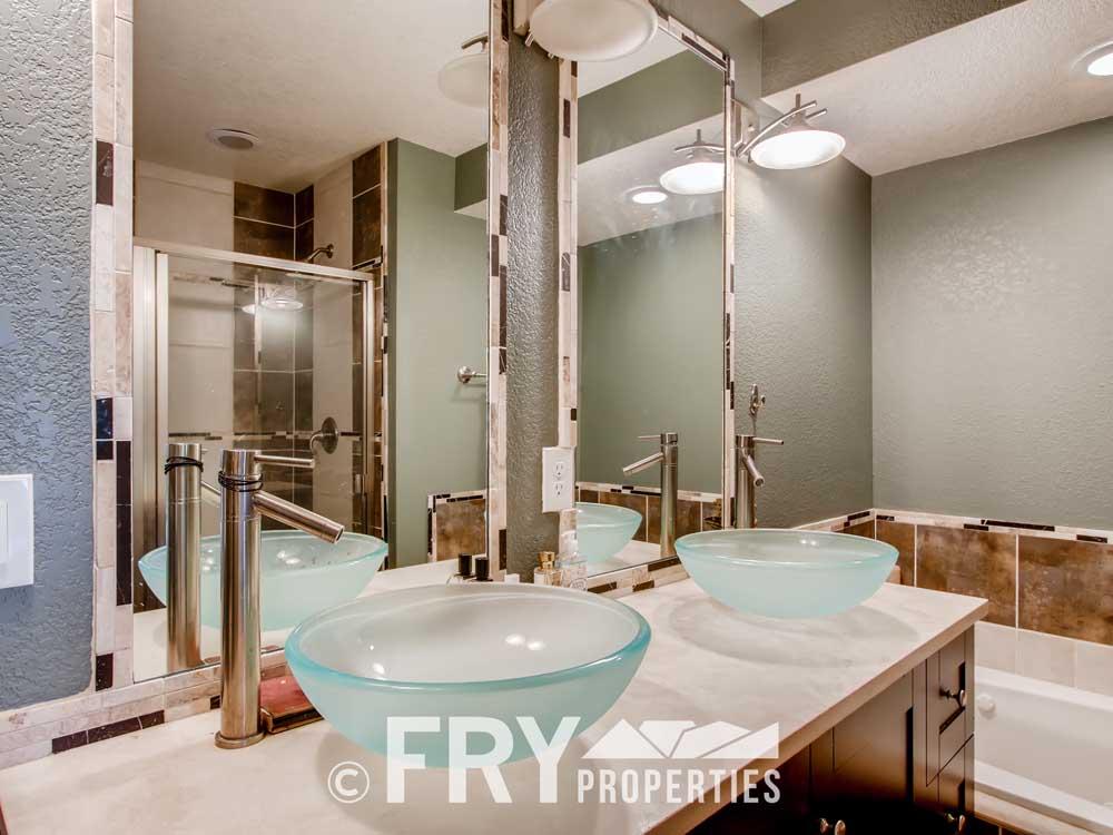 Rental 5025 Decatur St Fry Properties
