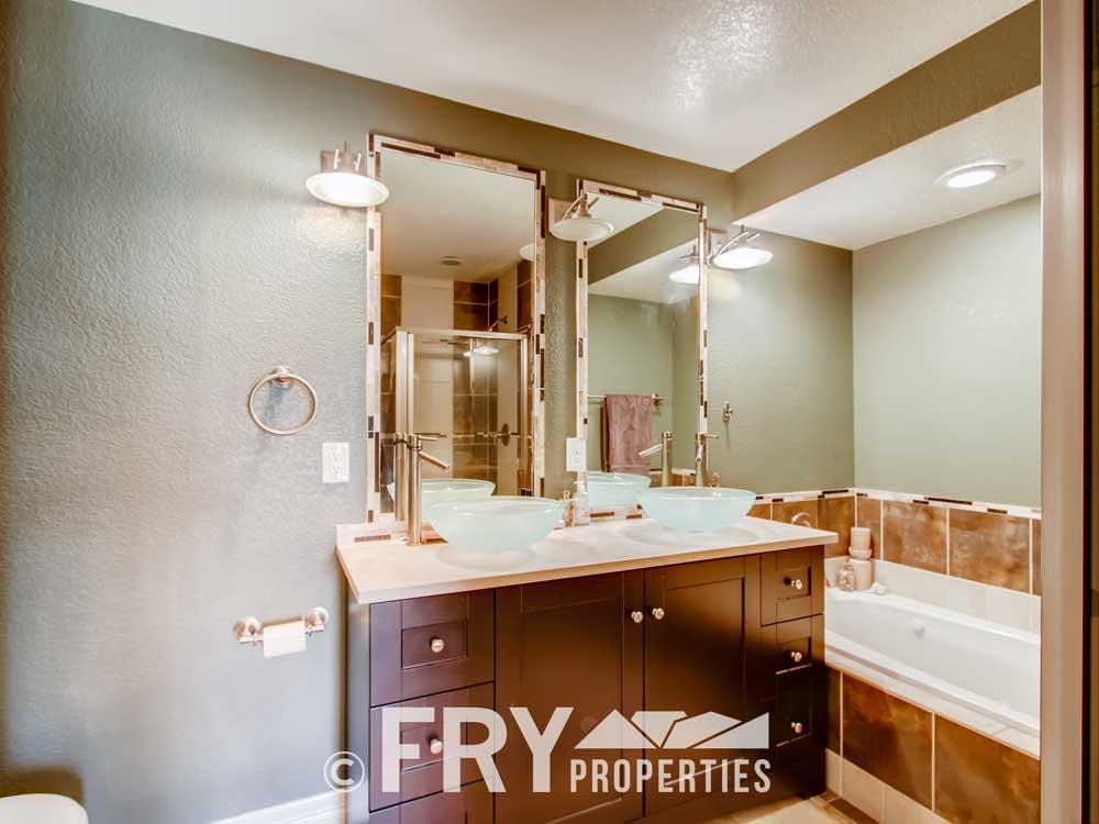 5025 Decatur St Denver CO-print-015-012-Master Bathroom-3600x2400-300dpi