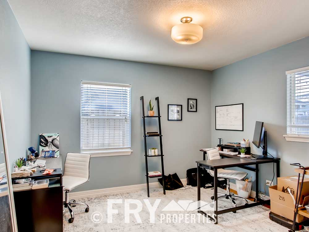 5025 Decatur St Denver CO-print-016-018-Bedroom-3600x2400-300dpi