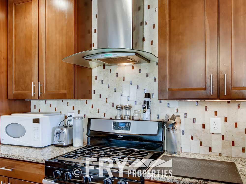 5025 Decatur St Denver CO-print-019-014-Kitchen Detail-3600x2400-300dpi