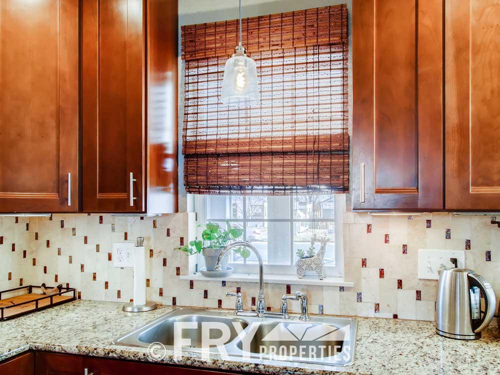 5025 Decatur St Denver CO-print-020-017-Kitchen Detail-3600x2400-300dpi