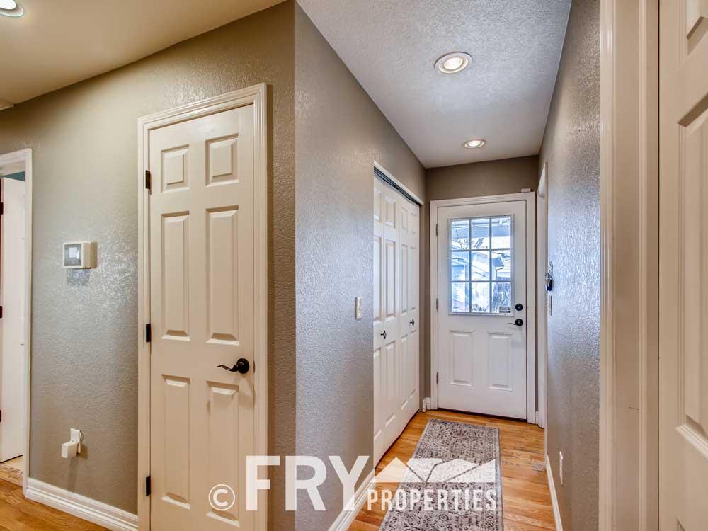 5025 Decatur St Denver CO-print-022-026-Hallway-3600x2400-300dpi