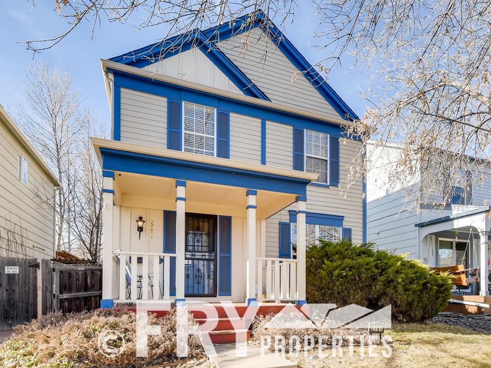 2781 Osceola St Denver CO-large-001-011-Exterior Front-1500x1000-72dpi