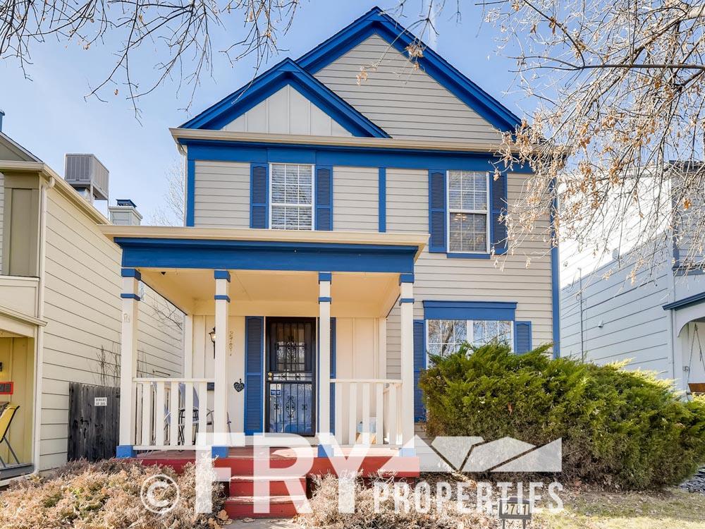2781 Osceola St Denver CO-large-002-014-Exterior Front-1500x1000-72dpi