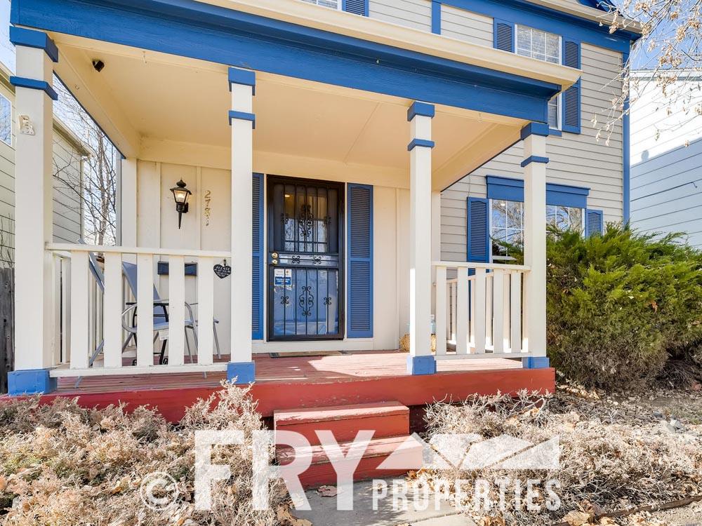 2781 Osceola St Denver CO-large-003-012-Exterior Front Entry-1500x1000-72dpi
