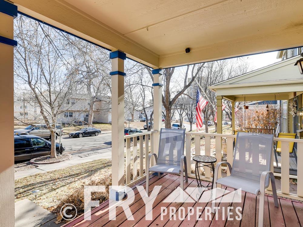 2781 Osceola St Denver CO-large-004-015-Front Porch-1500x1000-72dpi