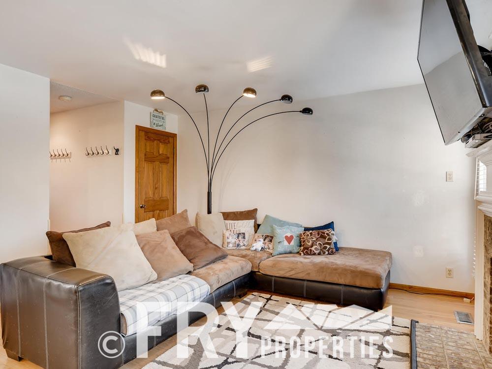 2781 Osceola St Denver CO-large-007-013-Living Room-1500x1000-72dpi