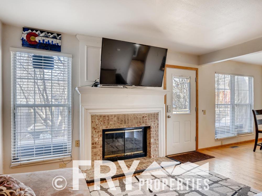 2781 Osceola St Denver CO-large-008-020-Living Room-1500x1000-72dpi