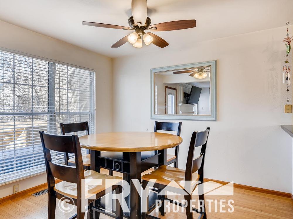 2781 Osceola St Denver CO-large-009-018-Dining Room-1500x1000-72dpi