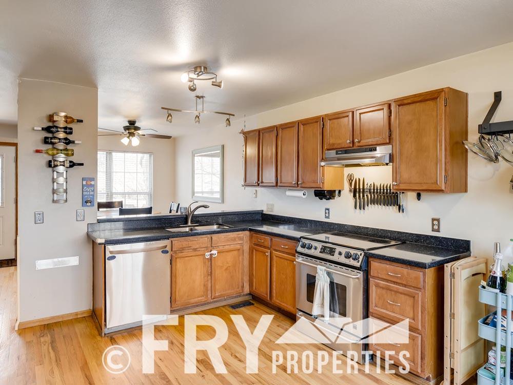 2781 Osceola St Denver CO-large-010-019-Kitchen-1500x1000-72dpi