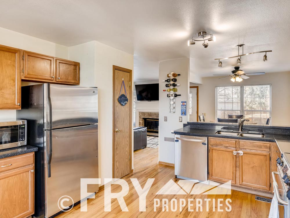 2781 Osceola St Denver CO-large-011-021-Kitchen-1500x1000-72dpi