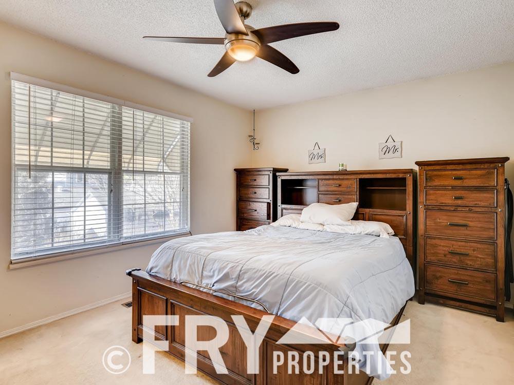 2781 Osceola St Denver CO-large-015-022-2nd Floor Master Bedroom-1500x1000-72dpi