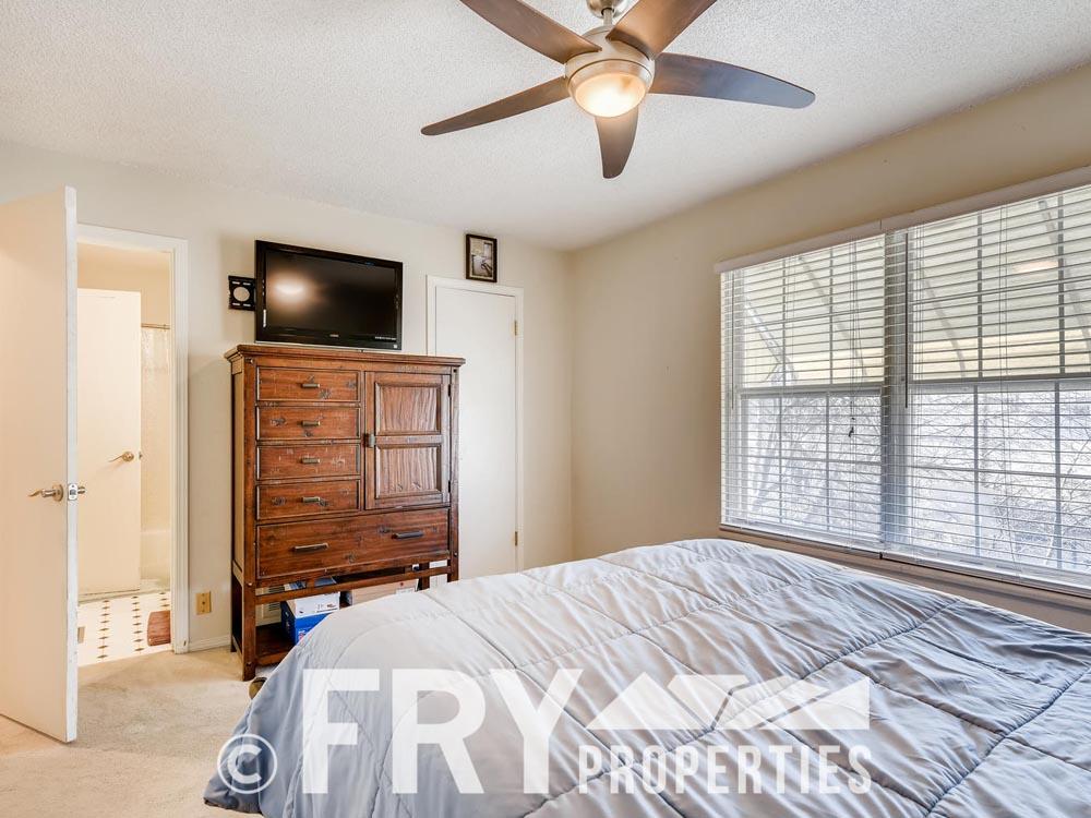 2781 Osceola St Denver CO-large-016-025-2nd Floor Master Bedroom-1500x1000-72dpi