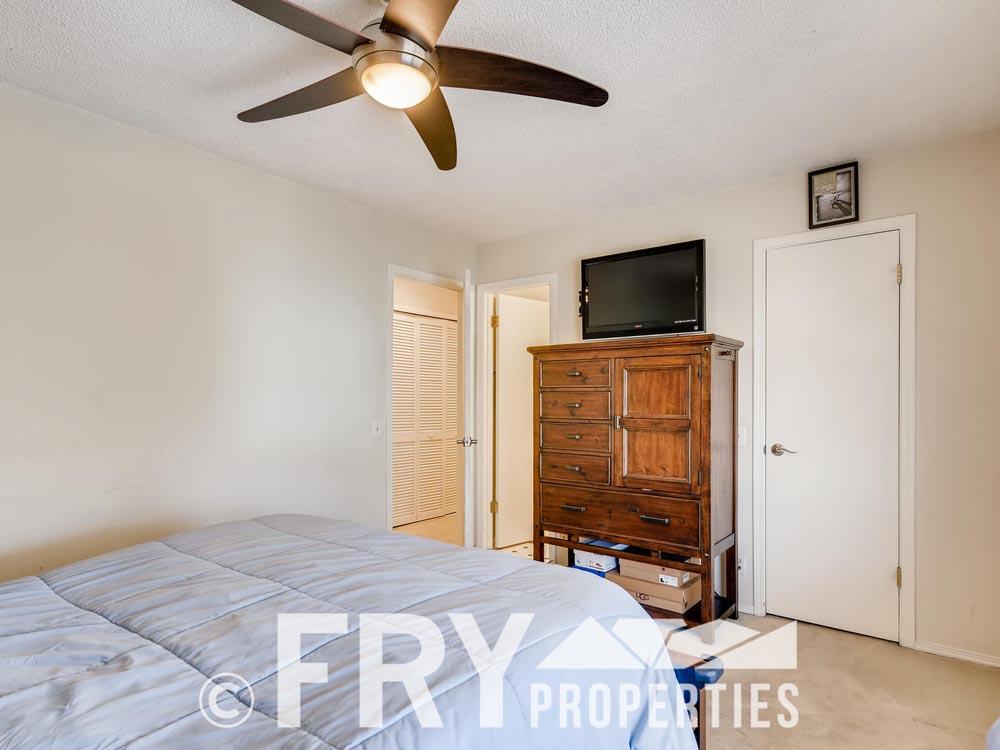 2781 Osceola St Denver CO-large-017-024-2nd Floor Master Bedroom-1500x1000-72dpi
